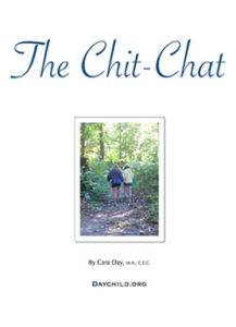 The Chit Chat