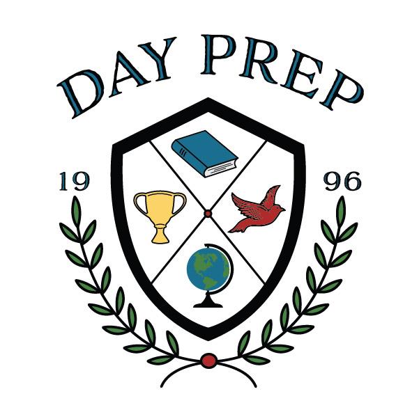 Day Prep